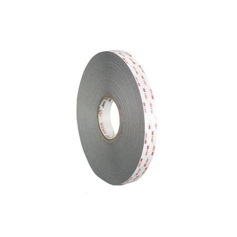 3m 4941 Vhb Sided Acrylic Foam by 3m 4941 Vhb Acrylic Foam A E Harris