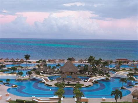 moon palace moon palace cancun mexico all inclusive resort reviews photos price comparison tripadvisor