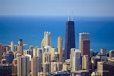 endless horizon chicago david balyeat photography