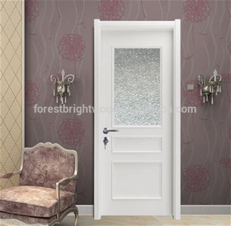 Frosted Glass Interior Doors For Bathrooms Wood Bathroom Frosted Glass Interior Door Buy Frosted Glass Interior Door Wood Bathroom Door