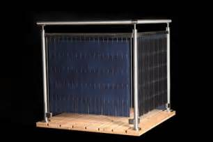 Muster Angebot Pv Anlage Photovoltaik Balkon Asola Technologies Gmbh Homify