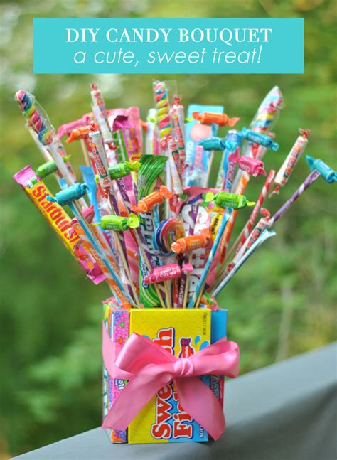 how to ideas 35 sweet candy centerpiece ideas for parties
