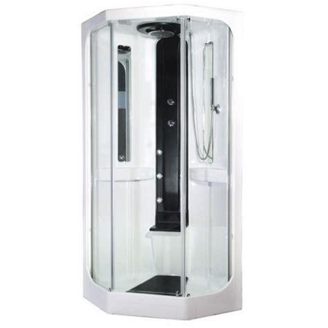 cabina doccia con sauna cabina doccia idromassaggio marley 90x90 con sauna