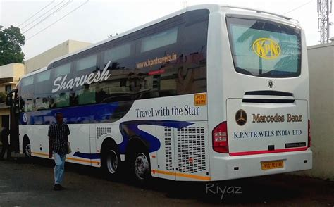 Volvo Sleeper Price In India by Volvo B9r Page 2857 India Travel Forum Bcmtouring