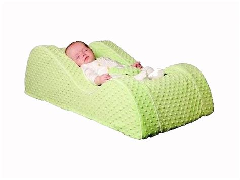 Nap Nanny Infant Recliner by Nap Nanny Infant Recliners Recalled By Major Retailers