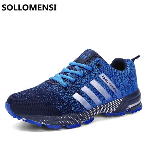 home lovers 2017 lovers running shoes for men style jogging outdoors