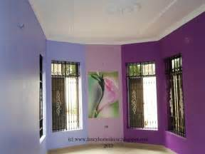 Wall Paint Colors For 2017 Color Combination Wall For Hall Room Paint Colors