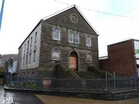 heritage buildings at risk register