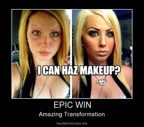 Aguilera On The Power Of Mascara by Epic Cleavage Meme Www Imgkid The Image Kid Has It