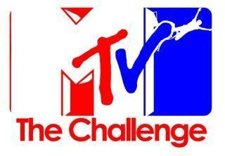mtv challenges top 10 seasons of the challenge reality tv guide