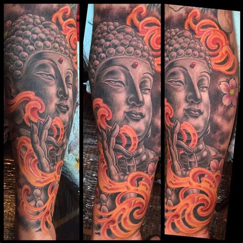 buddha tattoo designs 130 best buddha designs meanings spiritual