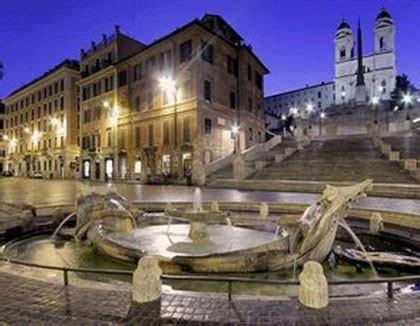 get shore excursion from livorno port to pisa and florence