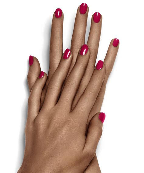 Cat Kuku Essie by Essie Best Nail Colors Nail Nail Care Nail
