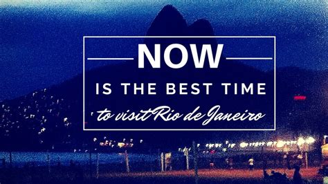 When Is The Best Time To See The Northern Lights by When Is The Best Time To Visit De Janeiro And