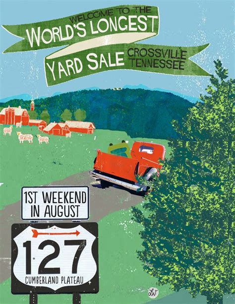 Route 127 Garage Sale by 25 Best Ideas About 127 Yard Sale On The