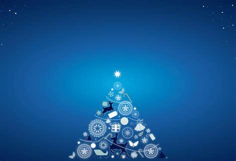imagenes navideñas virtuales tarjetas de navidad tarjetas navide 241 as para felicitar las
