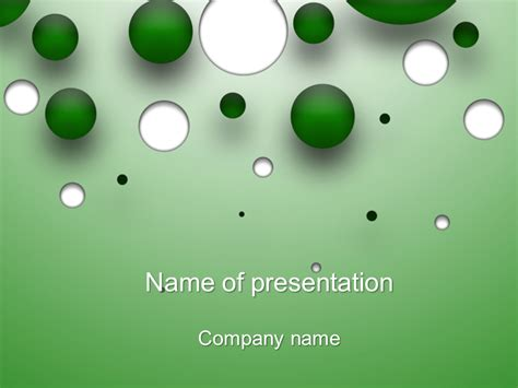 manggadih keynote presentation presentation templates and
