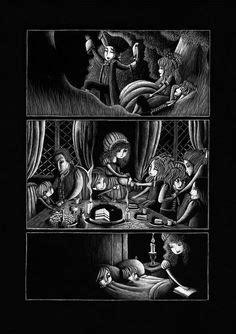 30 Best FRANKENSTEIN images | Frankenstein, Frankenstein