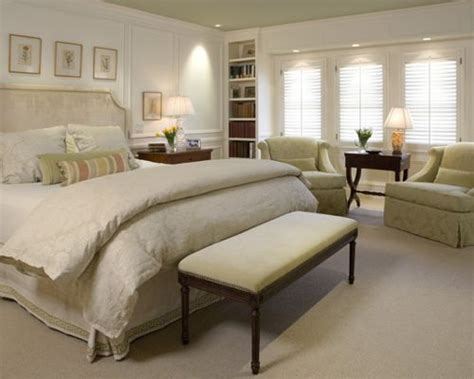 traditional master bedrooms traditional master bedroom design ideas remodel pictures