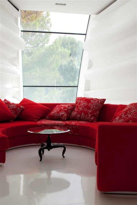 ultra modern interior hd wallpaper hd latest wallpapers
