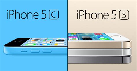 iphone 5s and 5c launch in indonesia but they re pricey
