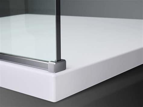 vismara doccia box doccia su misura in cristallo sk in sk vismaravetro