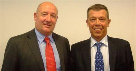 rating unipol banca unipol banca ha due nuovi vice direttori generali ecco i