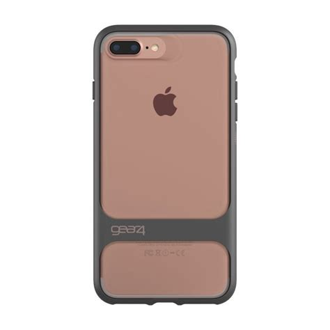 Fitbon Plus Tablet Soho gear4 gear4 soho protection for iphone 7 plus gold gadget zone