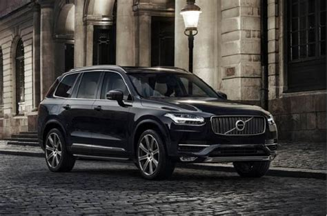 volvo car hire car hire volvo rent a volvo all car brands and models
