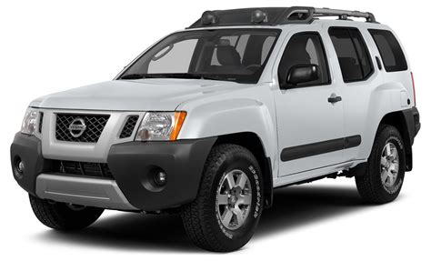 nissan xterra 2015 for sale 2015 nissan xterra s for sale 130 used cars from 20 676