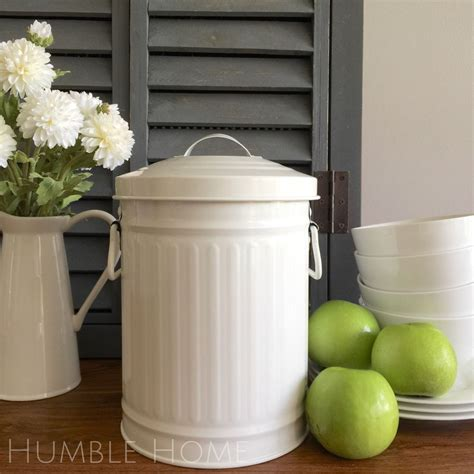 Compost Canister Kitchen by 100 Compost Canister Kitchen Sure Compost