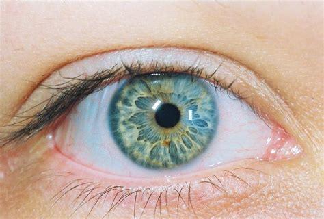 unique eye colors unique real eye colors jalenes beautiful right eye