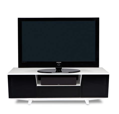 marina 8729 2 tv stand bdi designer tv stands and