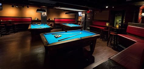 pubs with pool tables near me bar and pool table image collections table decoration ideas