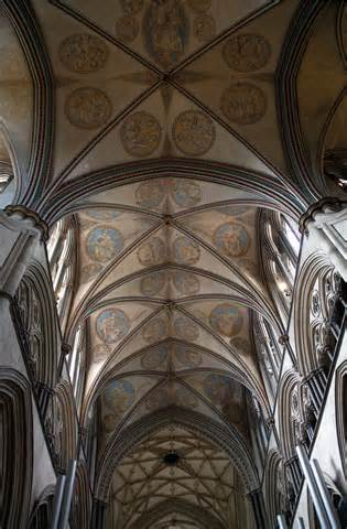 cathedral ceilings studio design gallery best design