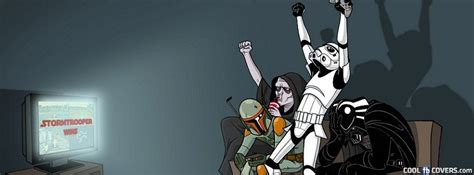 Meme Cover Photos - storm trooper meme fb cover facebook covers cool fb