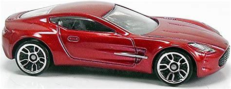 aston martin one 77 malaysia aston martin one 77 77mm 2011 wheels newsletter