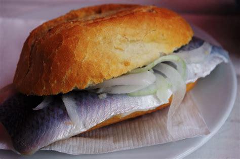 isemarkt wann typisch hamburg tipps f 252 r dein wochenende in der