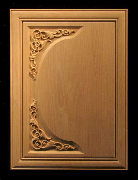 Custom Cabinet Door Custom Cabinet Door Cabinetry And Doors