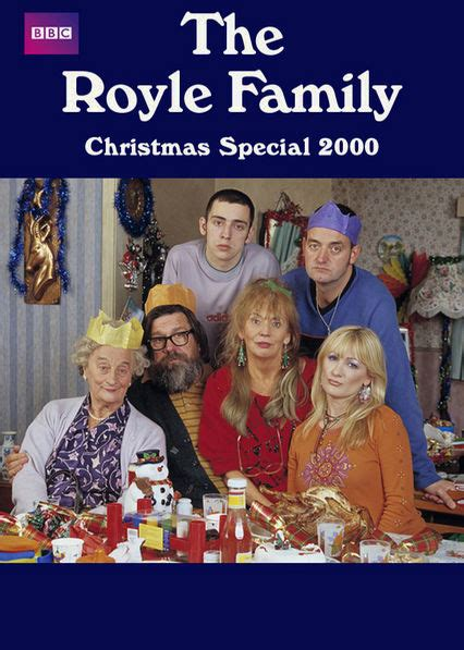 the royle family the new sofa the royle family behind sofa watch online refil sofa