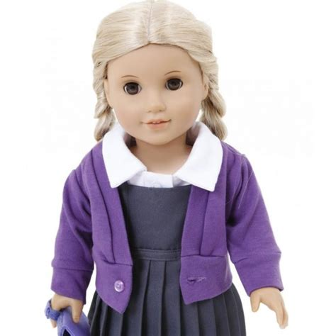 design doll code dolls pictures images graphics for facebook whatsapp