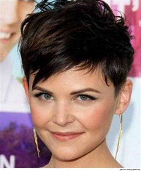puglisi haircuts dc 1000 images about hair on pinterest ginnifer goodwin