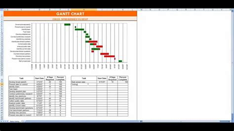 templates in excel 2010 search results for excel gantt chart template calendar