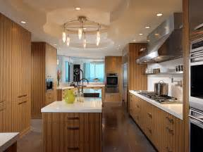 Kosher Kitchen Design contemporary kosher kitchen design idesignarch