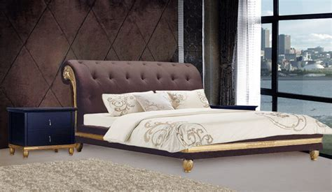 Luxury Headboards For King Size Beds by Dolciana Velvet Luxury Bed King Size