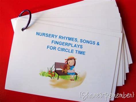 kindergarten themes nursery rhymes 104 best preschool songs rhymes images on pinterest