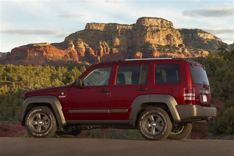 Jeep Grand 2010 Price 2011 Jeep Grand Price Photos Specifications