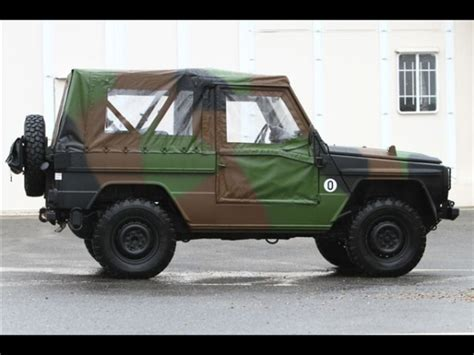 jeep peugeot jeep village of the world jeep accessories and spare