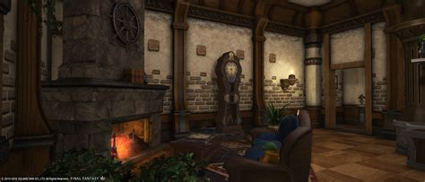 ffxiv housing items ffxiv housing items 28 images 2 3 new housing items housing furniture combos page