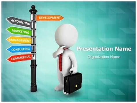 powerpoint templates accounting free download 17 best images about places to visit on pinterest ppt